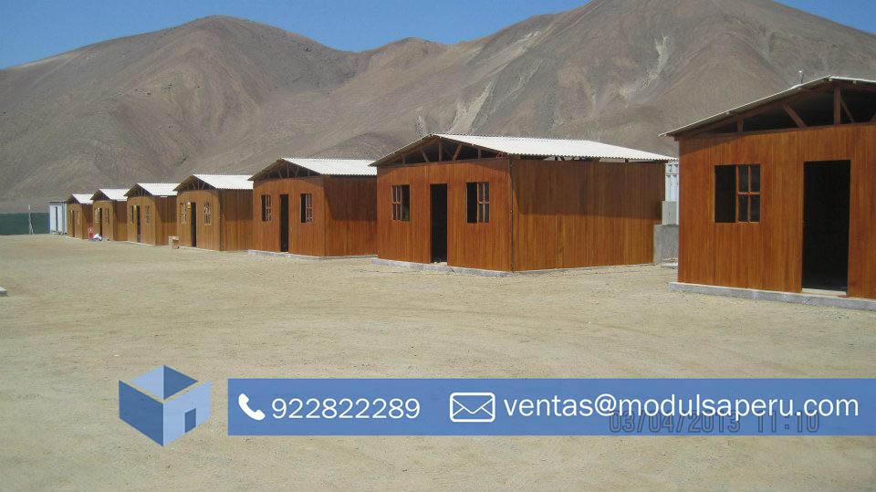 Adminszhgb Modulsa Peru